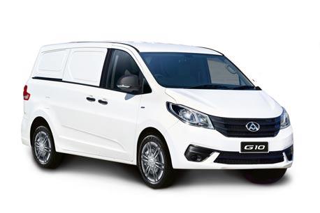LDV_G10_Van_RE_new-wheels_white-1