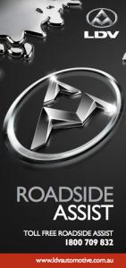 LDV_Roadside_assistance img