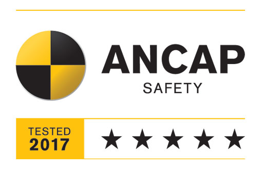 ANCAP-RATING-LOGO-2017_Black-text-(5-star)-2